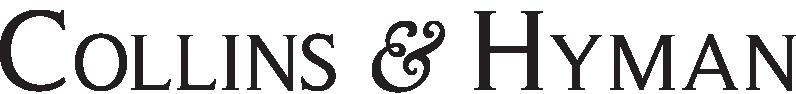 Collins & Hyman Logo