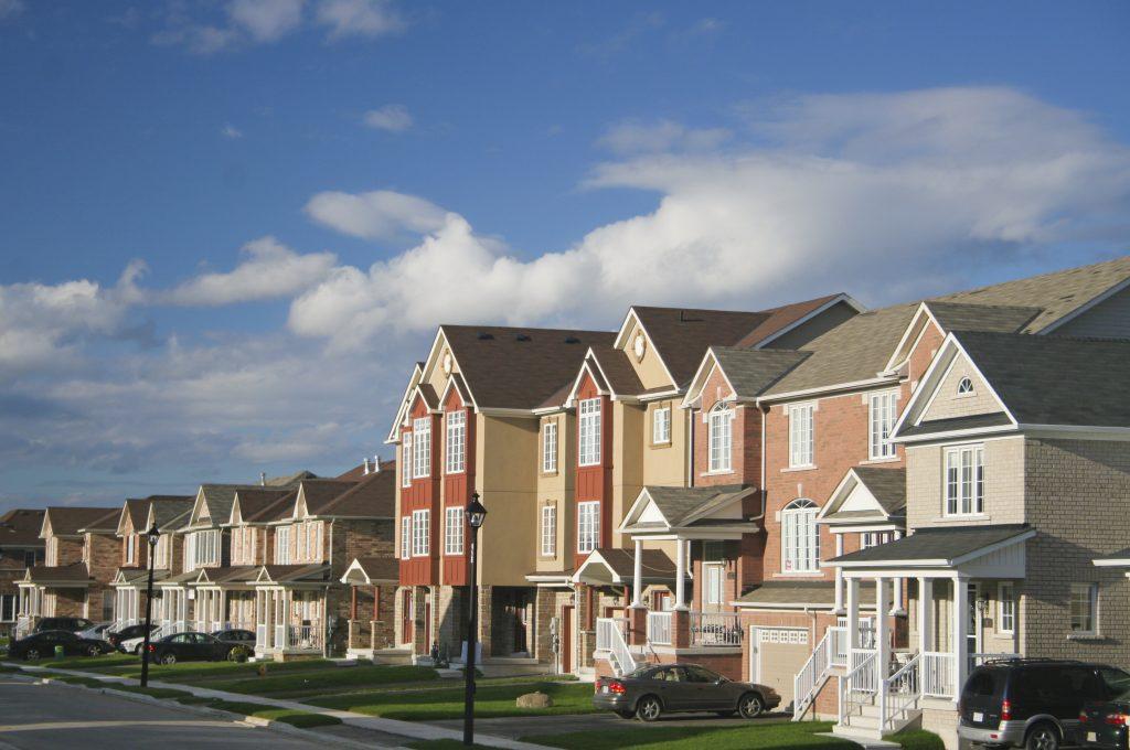 Security Deposits - Williamsburg Newport News Landlord