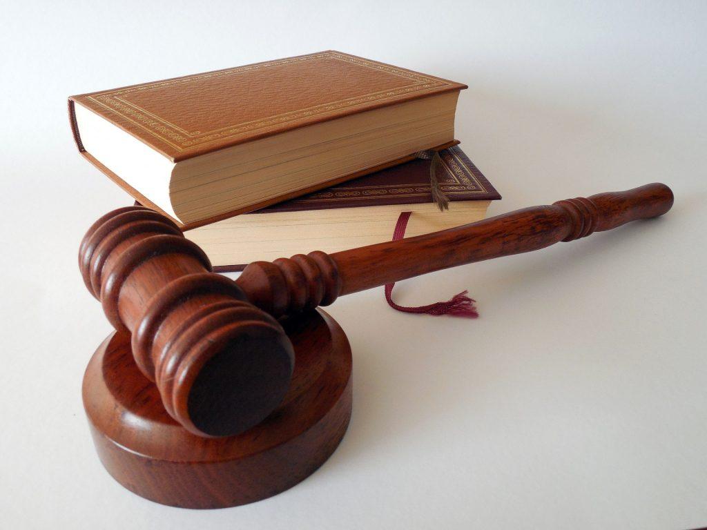 Williamsburg Newport News Landlord/Tenant Attorneys